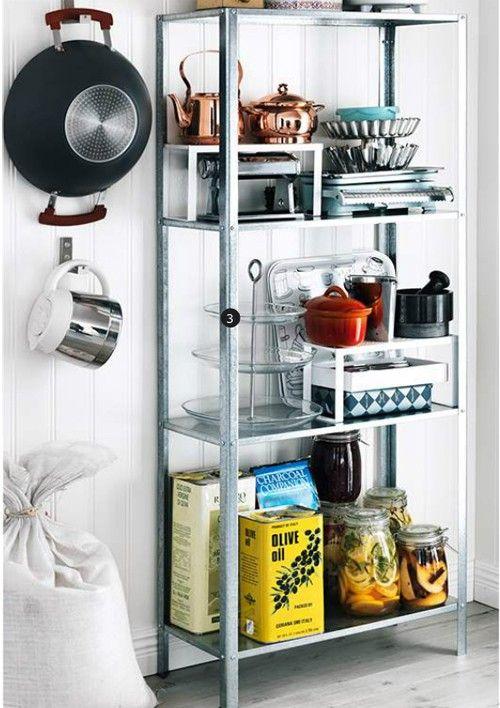 Ikea Hyllis Shelf. Google Image Result for http://cn1.kaboodle.com ...