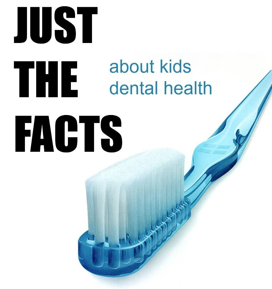 Dental for kids! • More than half of children aged 5 to 9 have had at least one cavity or filling; 78 percent of 17-year-olds have experienced tooth decay. • By age 17, more than 7 percent of children have lost at least one permanent tooth to decay. Please book a dental visit for your kids! www.PhanDental.com