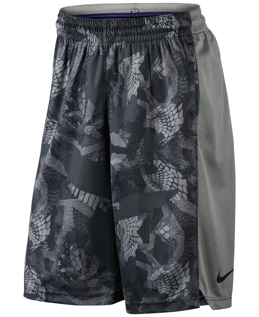 Nike Kobe Elite Dri-FIT Basketball