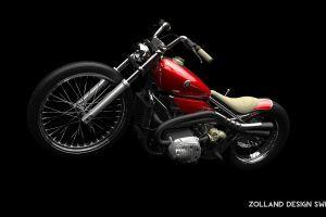 #bmw#nite-t#t-nine#bike#custom bike#chopper