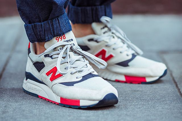 new balance 998 for sale
