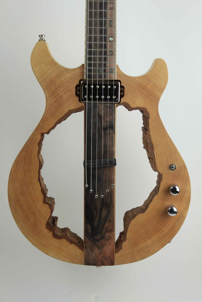 gabin-graff-crazy-guitar-3 #customguitars