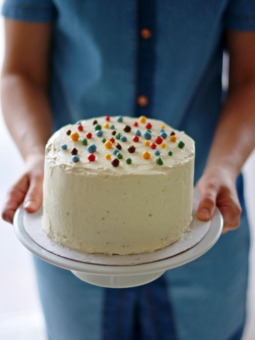 Sütőtöktorta vaníliakrémmel és sós karamellel