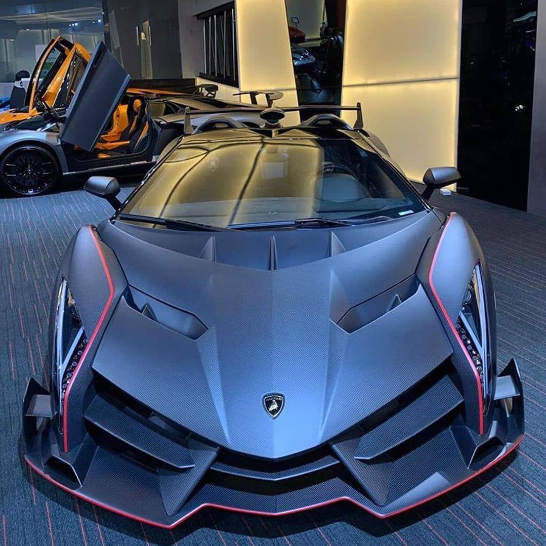 43+ Luxury performance cars HD