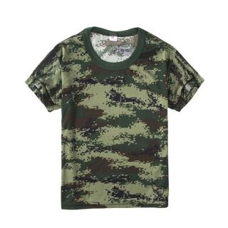 Military camouflage