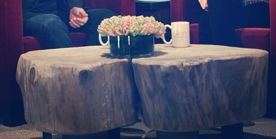 Prime Amazing Coffee Table From The Ellen Degeneres Show In 2019 Ocoug Best Dining Table And Chair Ideas Images Ocougorg