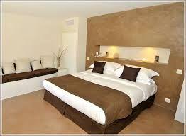 Photos De Chambre D Hotel De Luxe Recherche Google Chambre