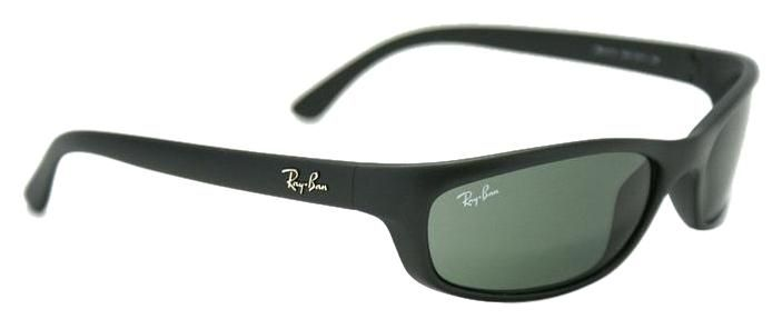 7e7f34b694f5 ... buy ray ban rb4115 fast furious sunglasses. free shipping and  guaranteed authenticity on ray ban