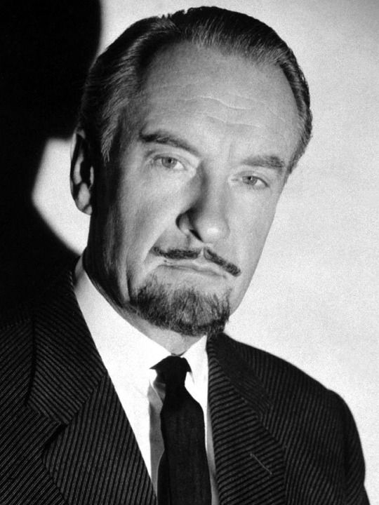 george sanders quotes