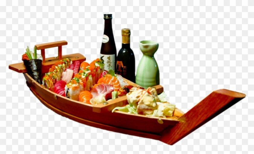 Find Hd Japanese Food Png Clipart Natural Foods Transparent Png To Search And Download More Free Transparent Png Images Food Png Food Clipart Food Dishes