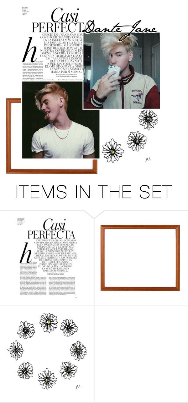 """""""' when you try your best, but you don't succeed '"""" by thatemo-anons ❤ liked on Polyvore featuring art and meetthatemoanonsboys"""