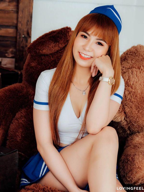 meet japanese girls online
