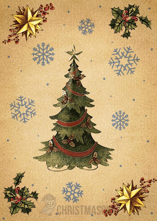 Pin By Muse Printables On Christmas Printables At Christmasowl Com
