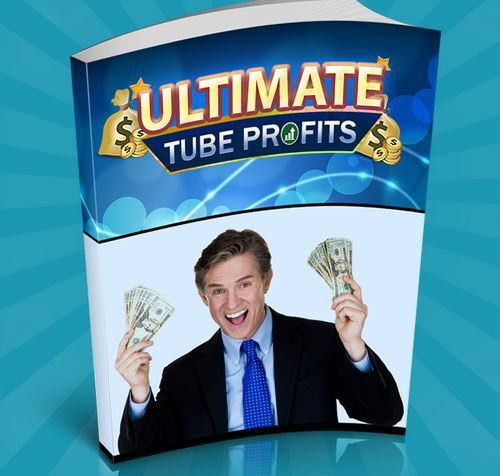 cool Ultimate Tube Profits Review