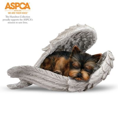 Yorkies Leave Paw Prints On Our Hearts By Blake Jensen Yorkie Yorkshire Terrier Puppies