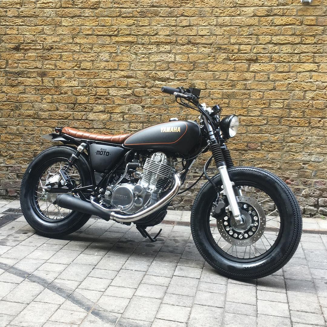 Image result for sr400 scrambler Motorcycle clubs