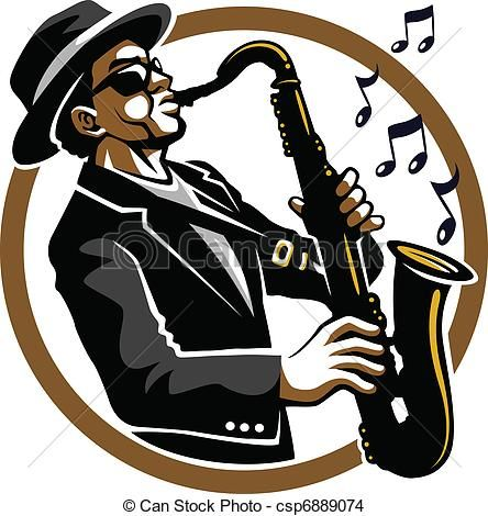 blues music clip art stock clip art icon stock clipart icons