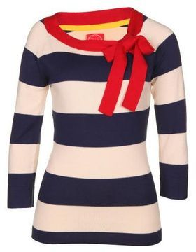 a5aa1bf506 Joules | Wannabe Style | Nautical jumpers, Fashion, Nautical fashion