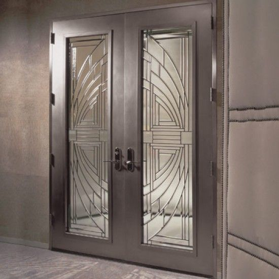 Here Are Some Of The Best Steel Door Designs You May Want For Your Cottage Steeldoors Cottages Steel Doors Steel Door Design Door Design