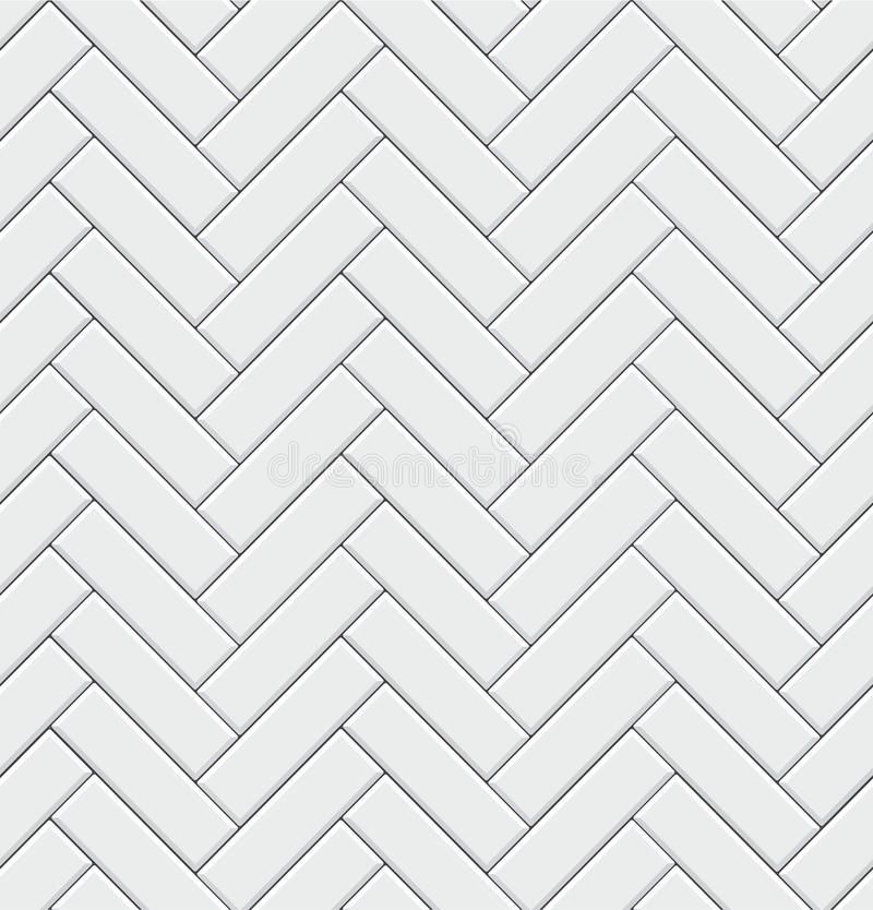 Pin On Balcony Tiles Best 2020