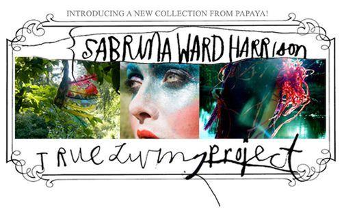 sabrina ward harrison | sabRina waRd haRRisOn lOve ... Sabrina Ward Harrison Sketchbook