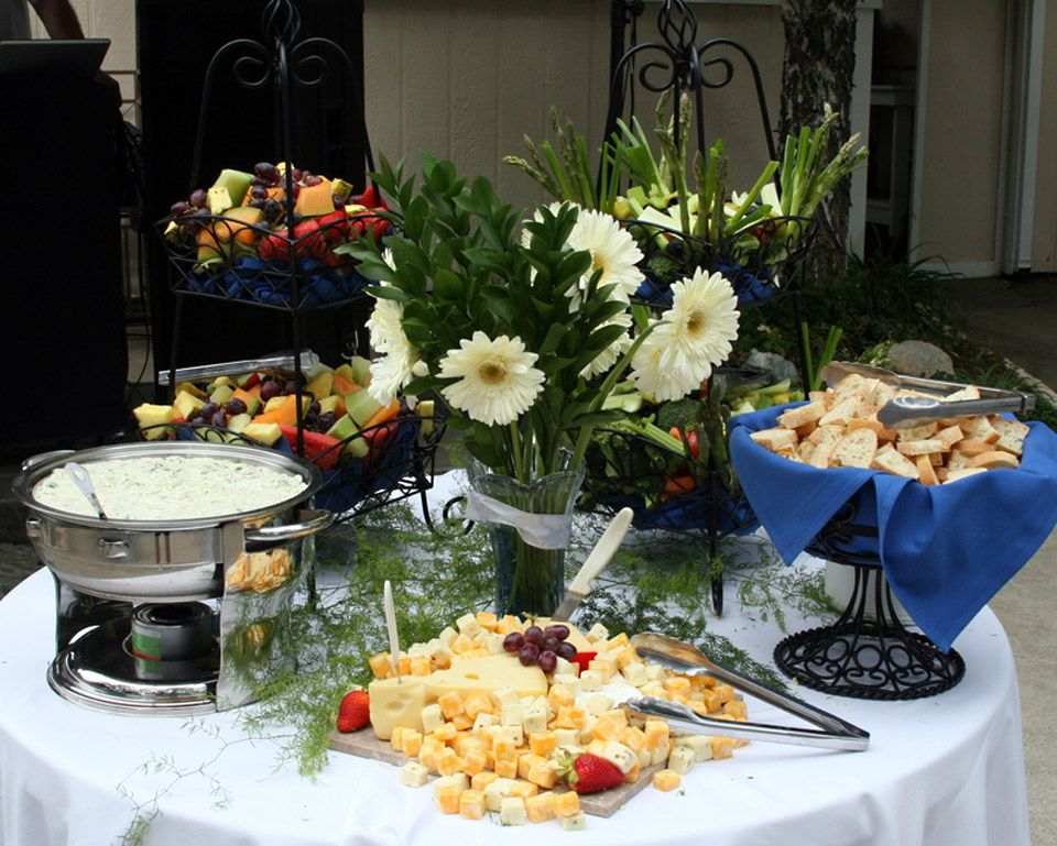 Home buffet table decorating ideas buffet table home decor home buffet table decorating ideas buffet table watchthetrailerfo