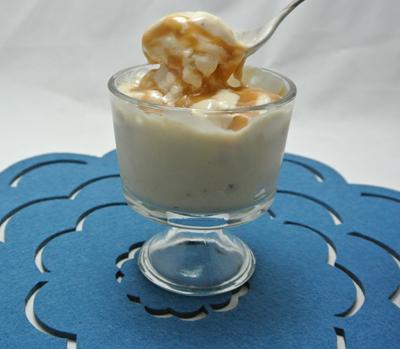 Protein Powder Ice Cream #proteinicecream Recipe: Protein Powder Ice Cream #proteinicecream