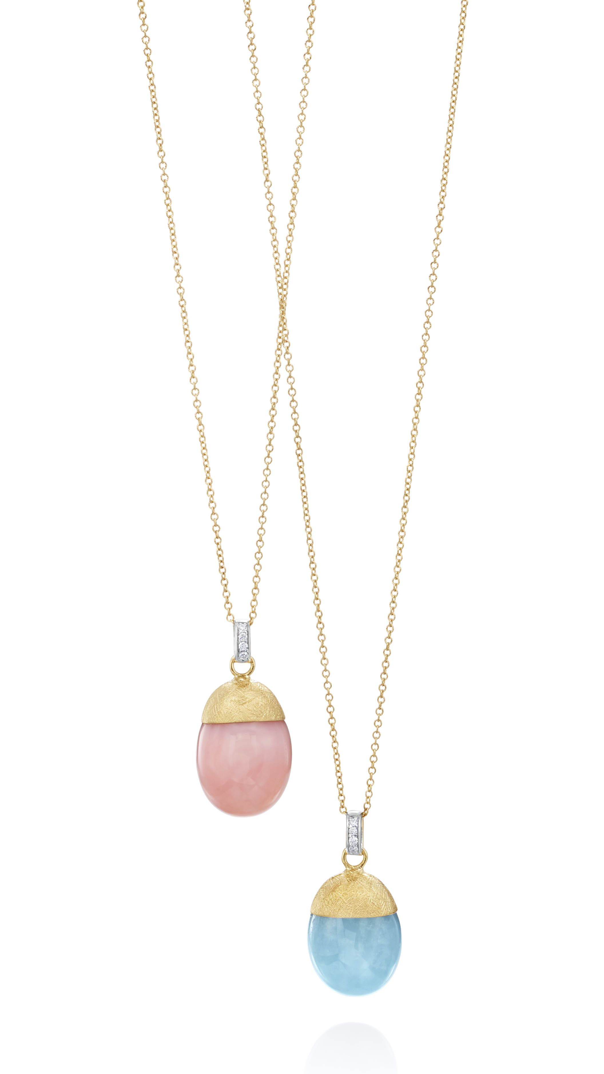 up pendant necklaces abby aquamarine gold power close jewellery tourmaline mosseri and in
