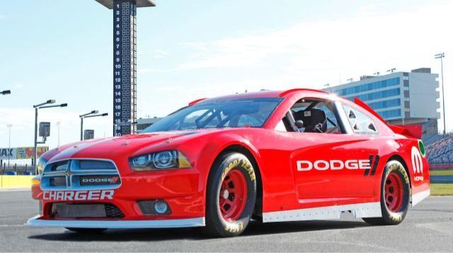 Gen 6 NASCAR Charger | Dodge Charger | Pinterest | Dodge charger and