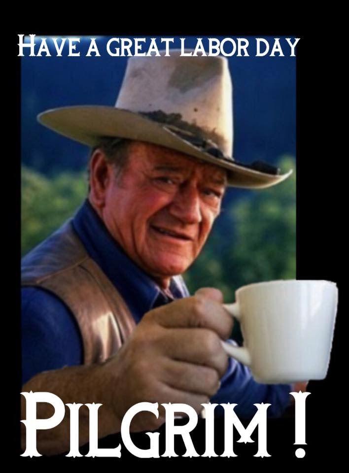 Funny Western Cowboy Memes : funny, western, cowboy, memes, Michelle, Christie, ❤️, Wayne,, American, Actors,, Wayne