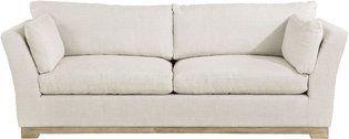 SOHO Sofa 3-s