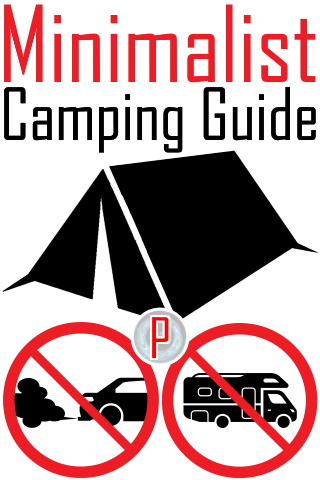 Photo of The Bare Essentials – Minimalist Camping Gear + Planning