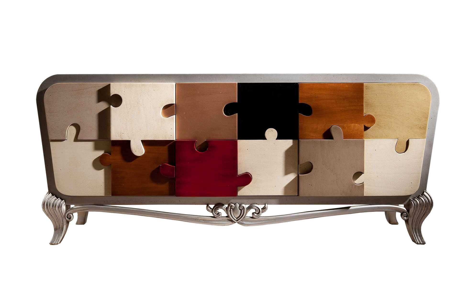 Lola glamour product sideboard puzle inspiration - Lola glamour ...
