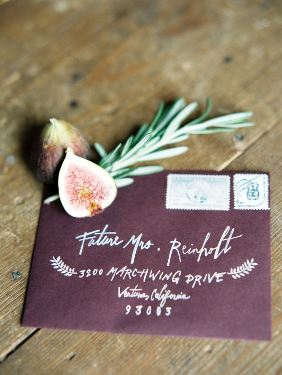 Avoid Postage Pitfalls Fun wedding invitations, Wedding
