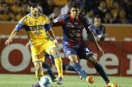 Tigres UANL: ¿Y si metieran más goles?