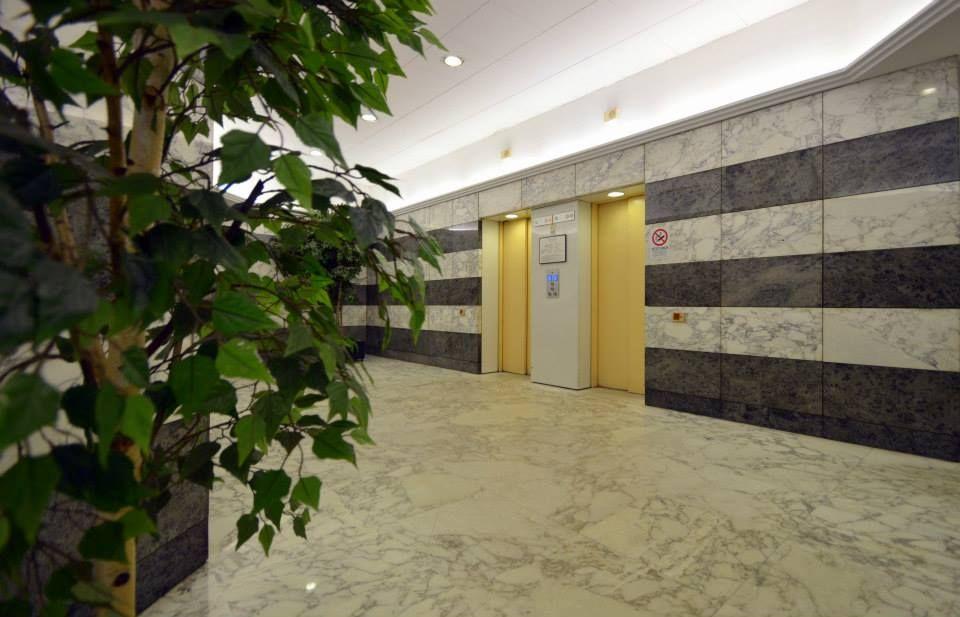 Uffici arredati a Torino? Instant Office   Ufficio ...