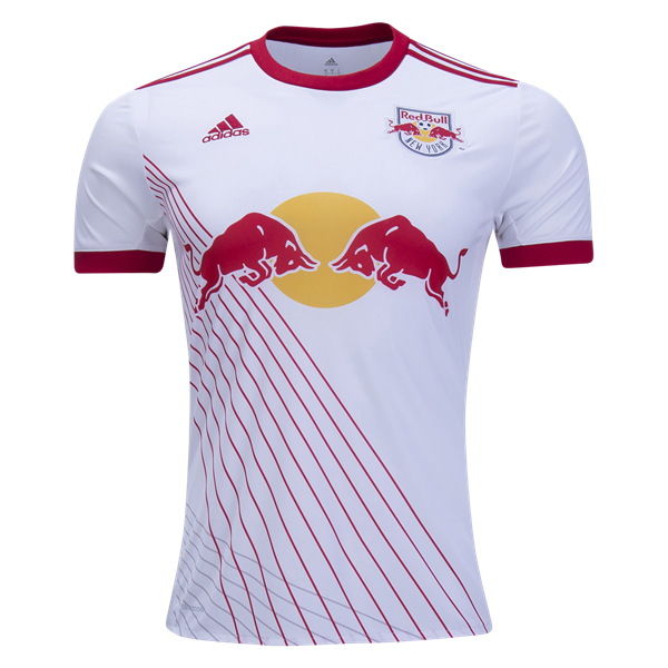 Pin De Zeke B En Camisetas Clubes Camisetas De Fútbol Camisetas Deportivas Camisetas