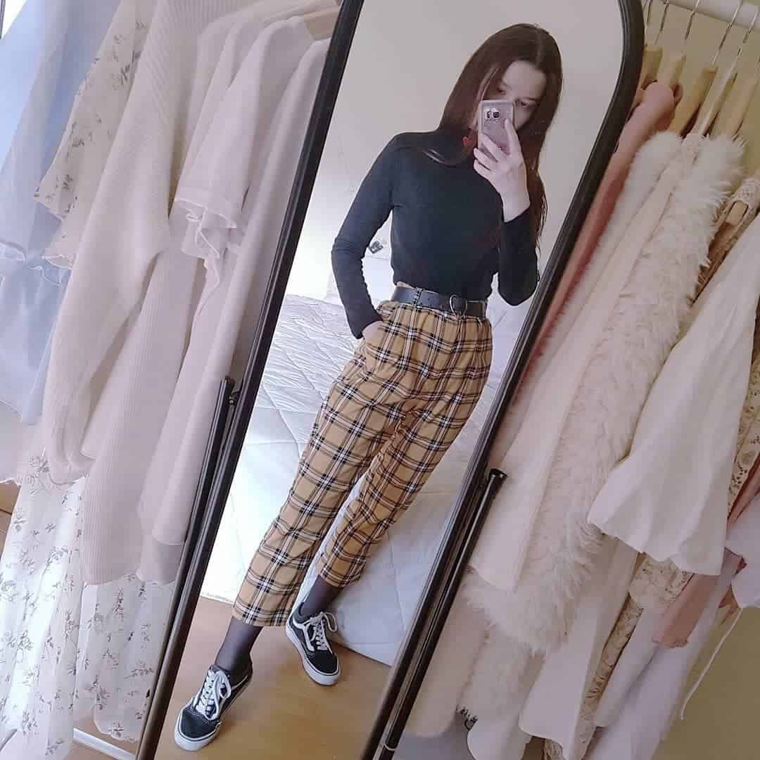 Pin on Teens fashion
