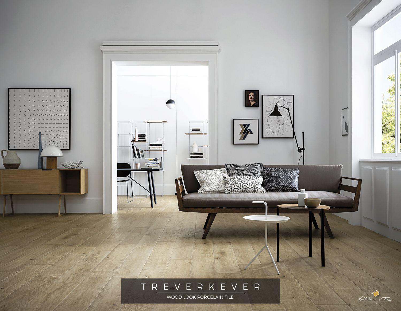 scandinavian interior design living room natural wood