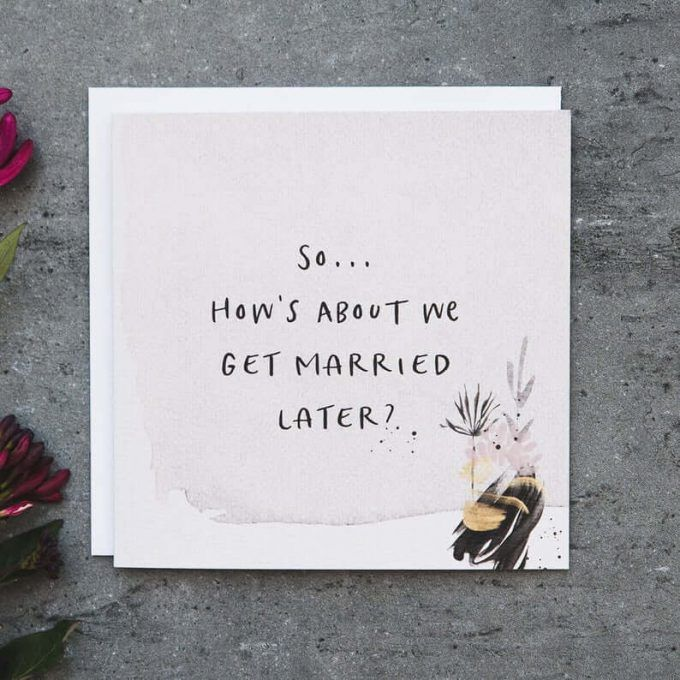 bride to groom cards 20 cute  funny cards for groom on