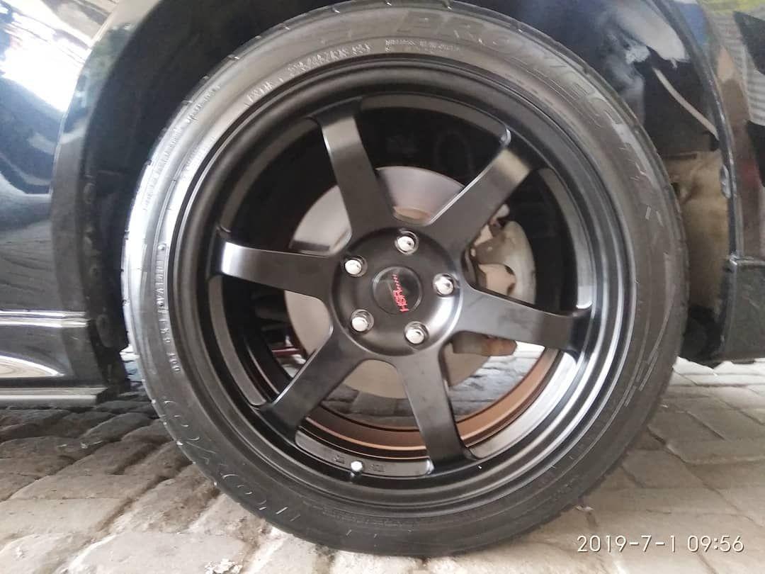Alamat Toko Velg Ban Mobil Jl Alternatip Cibubur No 75