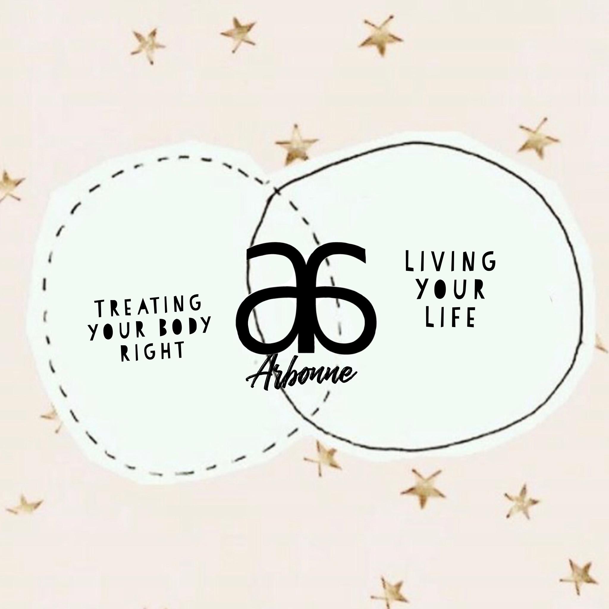 Recharge Reset Recap On Arbonne S 30 Days To Healthy Living Morgantaylor24260437 Arbonne Com Arbonne Arbonne Motivation Arbonne Nutrition