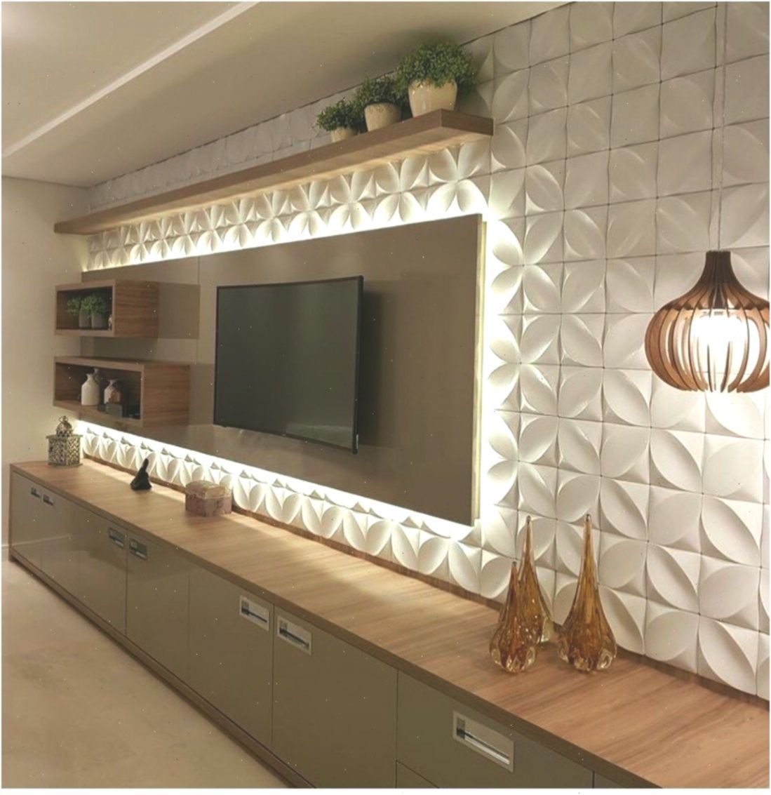 30 Amazing Tv Unit Design Ideas For Your Living Room Tvgert Amazing Design Ideas Living Livi In 2020 Tv Room Design Living Room Design Modern Luxury Living Room #tv #unit #designs #in #living #room