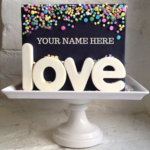 Write Lover Name On Fabulous Love Greetings PictureEdit Greeting Picture Online FreeLove Your Pictures Free