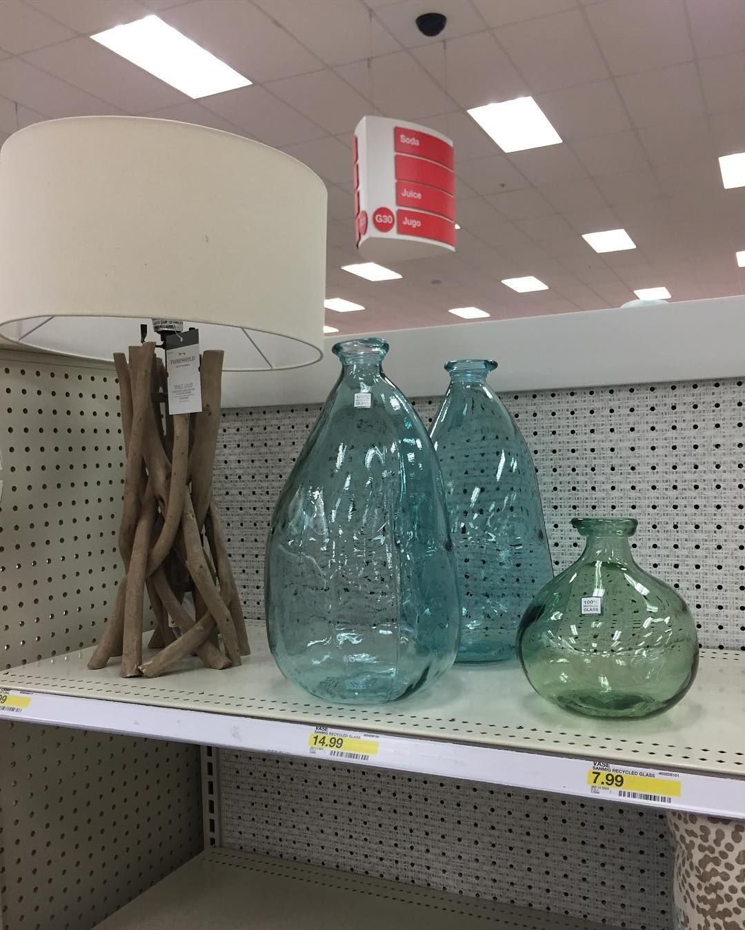New Home Decor!! #threshold #homedecor #decor #life #bedroomdecor #vase #lamp #targetstyle #targetstyle #homeaccents #homegoods #homedesign #decorideas #decoration #targetdoesitagain by targetclearancequeen http://discoverdmci.com