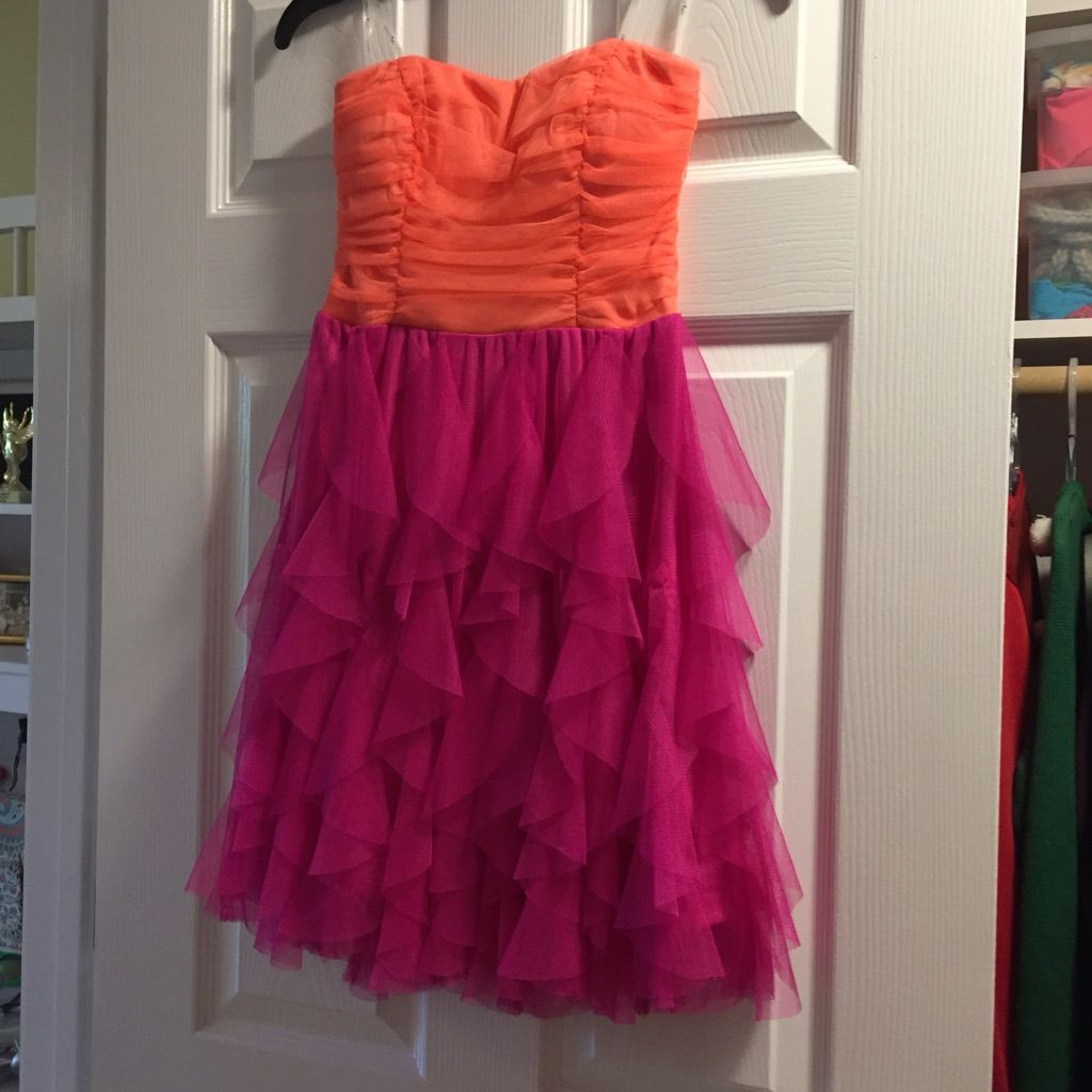 Teezeme homecomingprom dress size homecoming and products