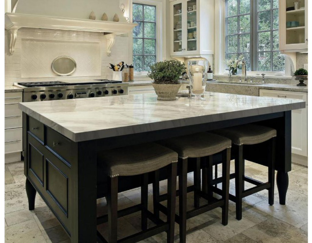 Our Countertop Edge Visualizer Tool Allows You To Preview 12 Of The Most Popular Countertop Edge In 2020 Country Kitchen Decor Countertop Design Latest Kitchen Designs