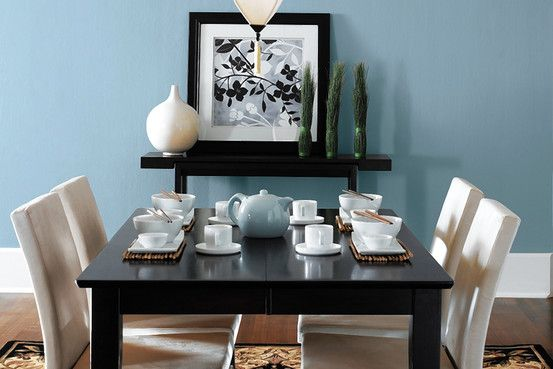 Whatu0027s Selling Where Interior colors, Interiors and Room - copy southwest blueprint dallas