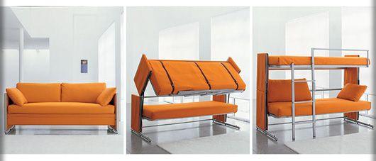 le canap transformers avis aux chambres d tudiants ou aux petits espaces voici un canap. Black Bedroom Furniture Sets. Home Design Ideas