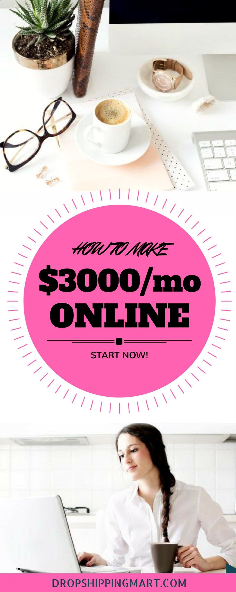 Internet Business System Today Earn Money - Copy Paste Earn Money - Copy Paste Earn Money - Dropshipping business. how to make money working from home? Looking for work from home jobs? Online jobs are a great way to earn money without leaving your home. - You're copy pasting anyway...Get paid for it. - You're copy pasting anyway...Get paid for it. Here's Your Opportunity To CLONE My Entire Proven Internet Business System Today!